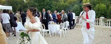 orchestre jazz mariage jazzy mariage orchestra jazz animation jazz orchestre mariage