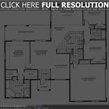 design your own house floor plans home office classic plan design
