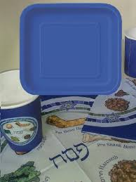 passover paper plates new set of disposable paper plates paper cups and biodegradable