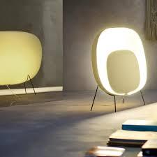 stewie floor lamp foscarini ambientedirect com