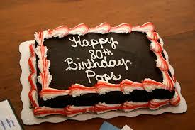 funny happy birthday cake quotes jerzy decoration