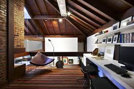 attic space ideas ideas exciting attic space design ideas for you