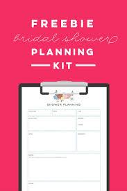Kitchen Tea Games Ideas Best 25 Bridal Shower Menu Ideas On Pinterest Bridal Shower