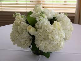 hydrangea centerpieces hydrangea wedding centerpieces garden and hydrangea