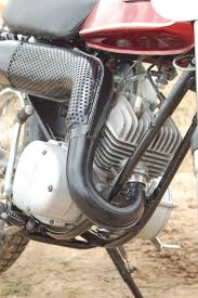 75 best 1971 yamaha at1 mx images on pinterest scooters