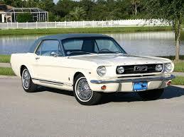 Black 1965 Mustang 65 Mustang Vinal Top Colour Change Ford Mustang Forum