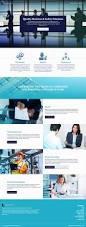 62 best websites images on pinterest website designs website