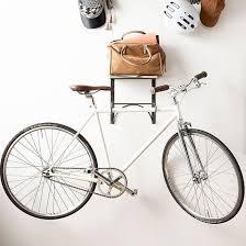 Indoor Bike Best 25 Indoor Bike Storage Ideas On Pinterest Indoor Bike Rack