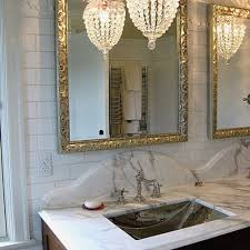 Standard Mirror Sizes For Bathrooms - bathroom mirror height from vanity lovely beautiful standard