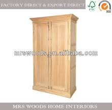 French Provincial Armoire Antique French Armoire Antique French Armoire Suppliers And
