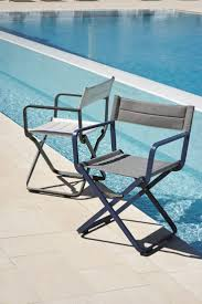 best 25 folding garden chairs ideas on pinterest adirondack