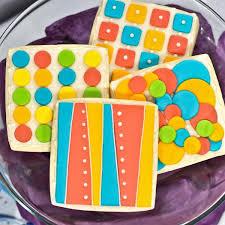 Decorated Gourmet Cookies Gourmet Decorated Cookies Personalized Sugar Cookies U2013 Better