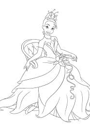princess jasmine colouring pages funycoloring