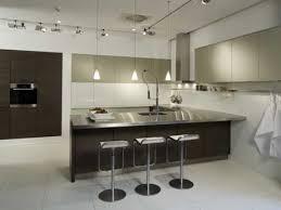 cuisine equipee design cuisine amnage design fabulous how xini restaurant management