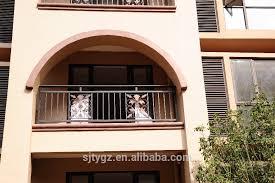 wrought iron balcony railing wrought iron balcony railing
