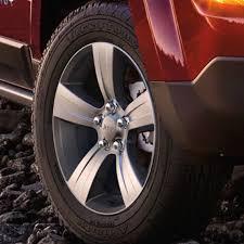 jeep patriot pics 2017 jeep patriot trail compact suv