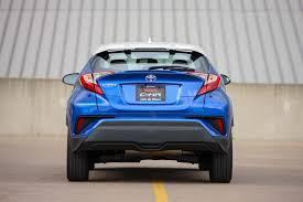 hydrogen fuel cell car toyota toyota toyota scion 2017 models toyota hydrogen fuel cell sienna
