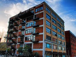home kansas city lofts condos and apartments kcloftcentral