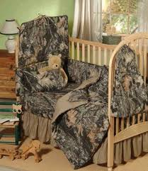 Ducks Unlimited Bedding Bedding Sets U0026 Housewares Comforter U0026 Camouflage Bedding Sets