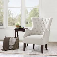 Overstock Com Chairs 56 Best Family Room Images On Pinterest Arm Chairs Accent