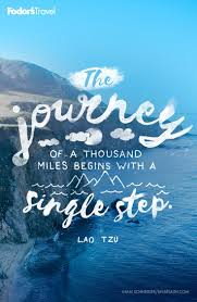inspirational quote journey travel quote inspirational wanderlust pinterest quotes