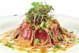 fusion cuisine dao fusion cuisine fusion japanese food sushi