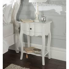 Ikea Bedside Tables Nightstand Attractive Ikea Bedside Tables Inch Wide Nightstand