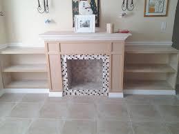 cardboard box fireplace blaboum com