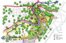 japanese garden plans japanese garden metro parks tacoma