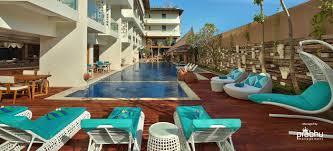 M Resort Buffet by Asian Buffet At Crystalkuta Bali