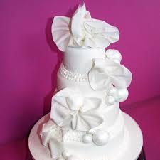 occasion cakes occasion cakes occasioncakesuk