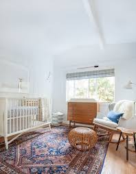 Rug Placement Bedroom Bright Rug Placement In Nursery Contemporary With Teenager Boys