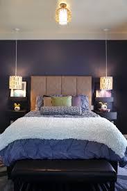 Cool Hanging Lights 37 Cool Hanging Bedside Lamps Shelterness