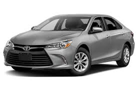 toyota motors for sale used cars for sale at rice toyota in greensboro nc auto com