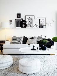 modern living room ideas 2013 trendy and casual living room decorating ideas 2013