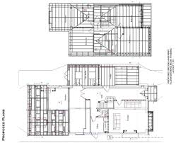 full house floor plan full house renovation billericay concord icb contractors