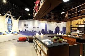 muji usa u2013 the future of retail in nyc