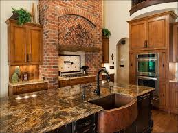 Woodmode Kitchen Cabinets Kitchen Wood Mode Cabinet Prices Brookhaven By Wood Mode Wood