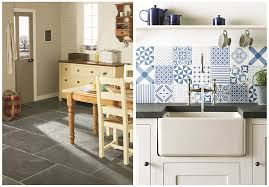 country kitchen tile ideas traditional kitchen tiles how to create a rustic country kitchen