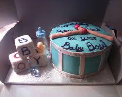 specialty baby shower cake gallery 3 azcakediva custom cakes