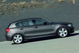 bmw 1 series pics bmw 1 series 2004 2011 used car review car review rac drive