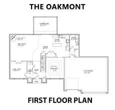 the oakmont patriot homes usa