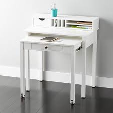 Small Desk White Small Laptop Desk Best Ideas On Pinterest Office Golfocd