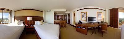 hotel royal lahaina resort lahaina hi 3 united states from