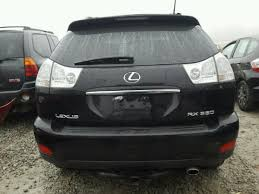 used lexus jeep in nigeria nigeria port authority npa auction lexus direct used contact 234
