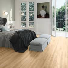 Laminate Bedroom Flooring Quickstep Eligna 8mm Varnished Beech Laminate Flooring Leader Floors