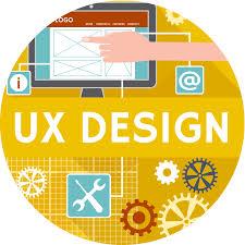 design blumentã pfe ux design easy home design ideen homedesign shopiowa us
