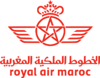 cubana airlines montreal reservation siege royal air maroc