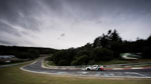 lexus rc 200t europe rc joins the nürburgring 24 hours endurance race