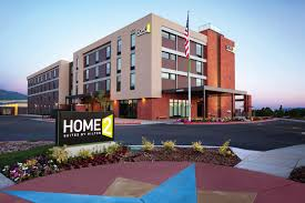 newest home2 suites by hilton opens newest property in milwaukee area